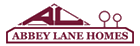 abbey-lane-logo