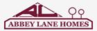 abbey-lane-logo