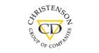 christensen-logo
